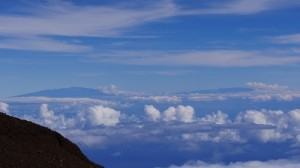 2016,Sep.Haleakala