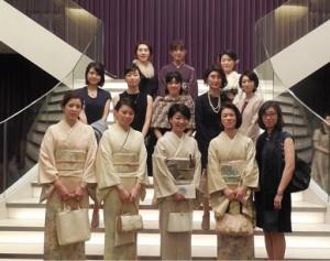 本高さん結婚式1