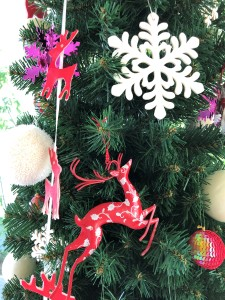 2018クリスマスツリー (1)