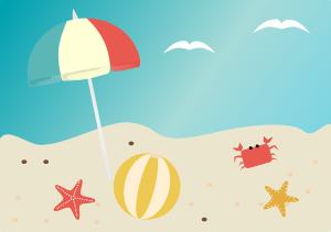 beach-3121393_640